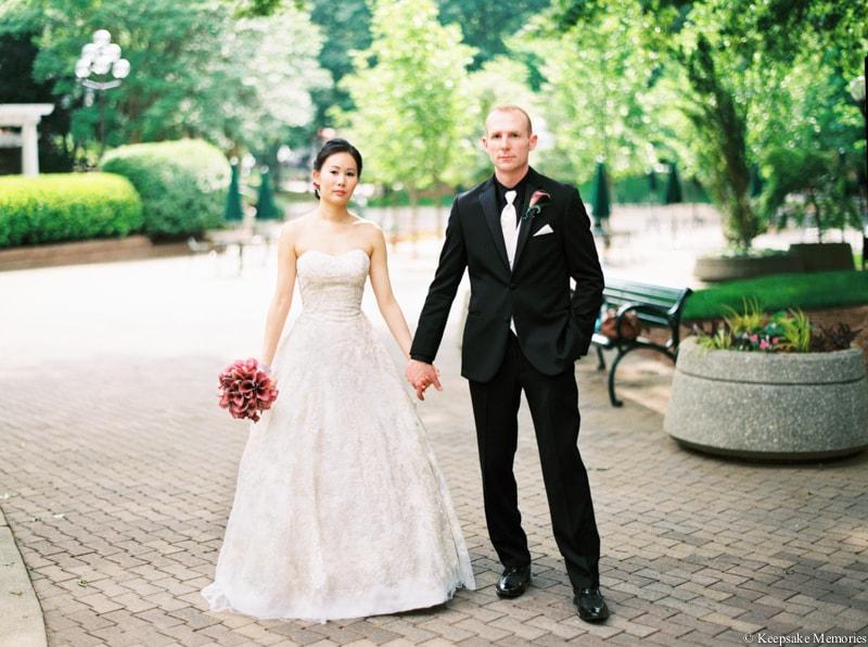 the-georgian-club-atlanta-wedding-photographers-16-min.jpg