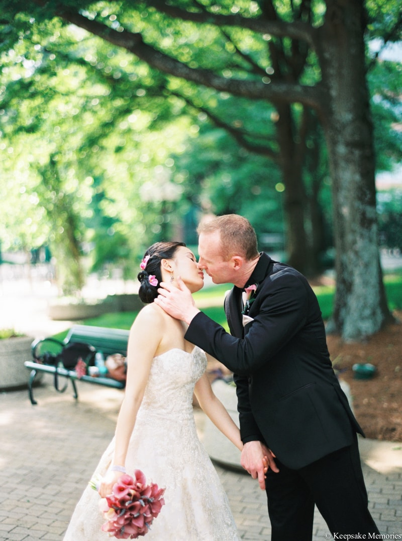 the-georgian-club-atlanta-wedding-photographers-17-min.jpg