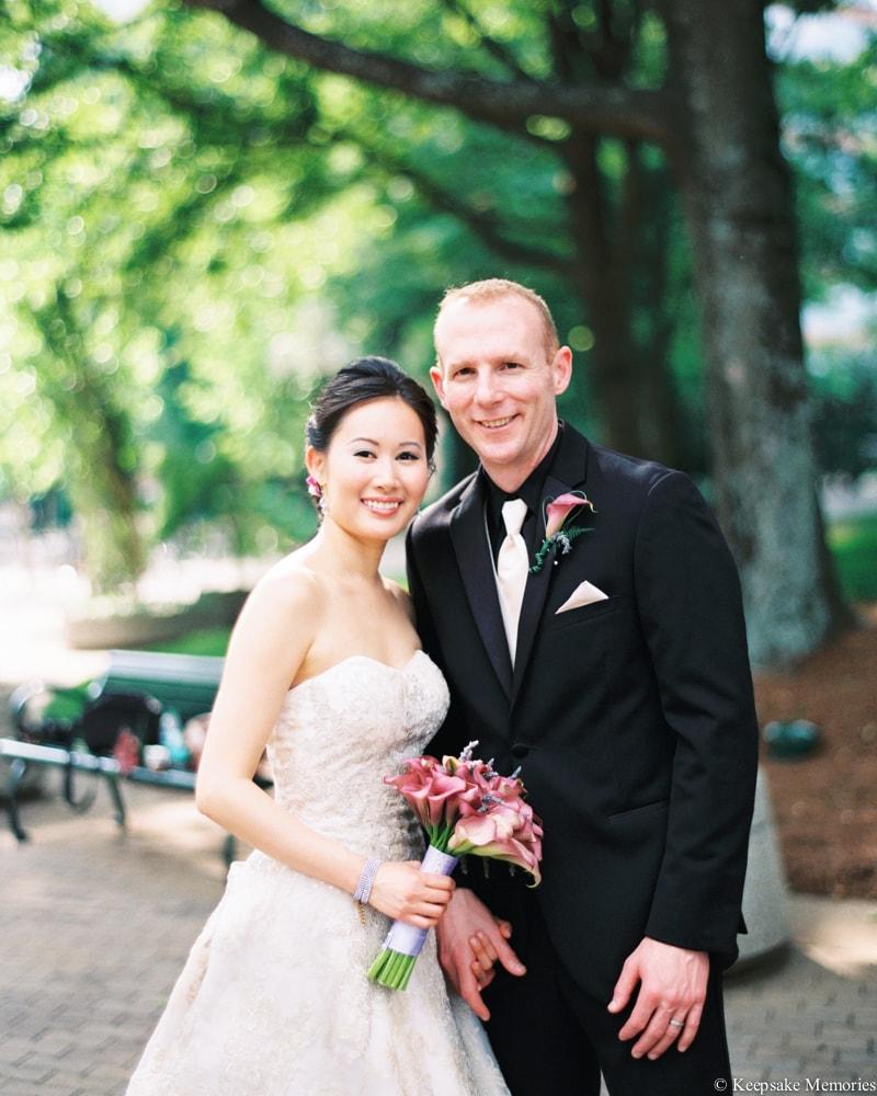 the-georgian-club-atlanta-wedding-photographers-18-min.jpg