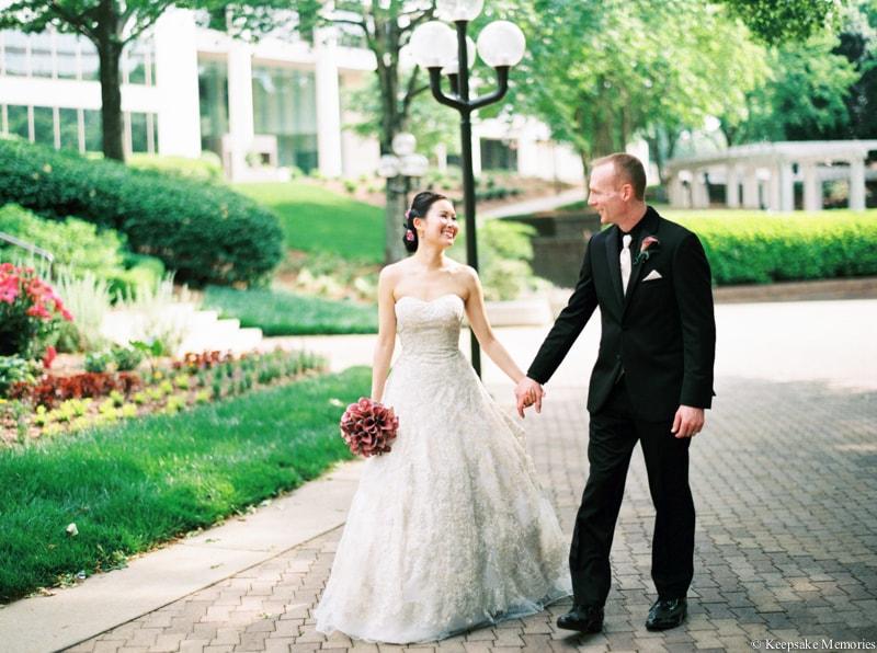 the-georgian-club-atlanta-wedding-photographers-19-min.jpg