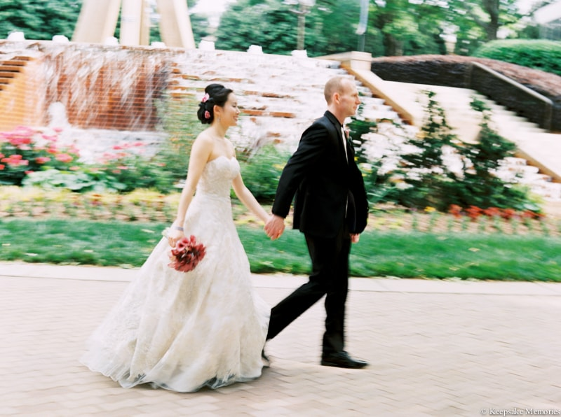the-georgian-club-atlanta-wedding-photographers-20-min.jpg