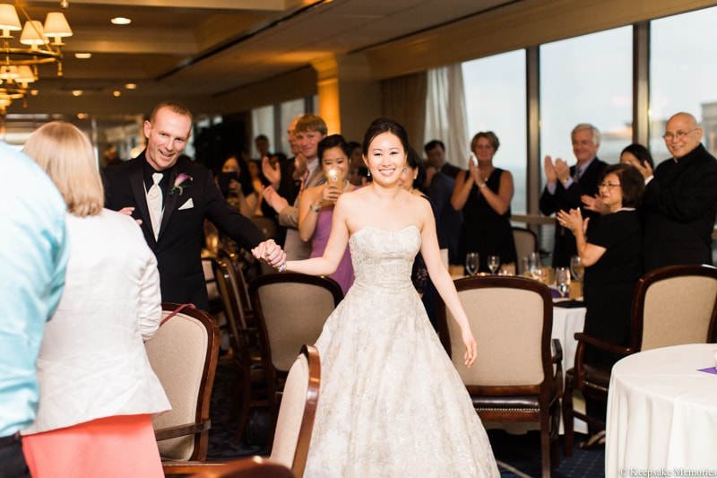 the-georgian-club-atlanta-wedding-photographers-25-min.jpg