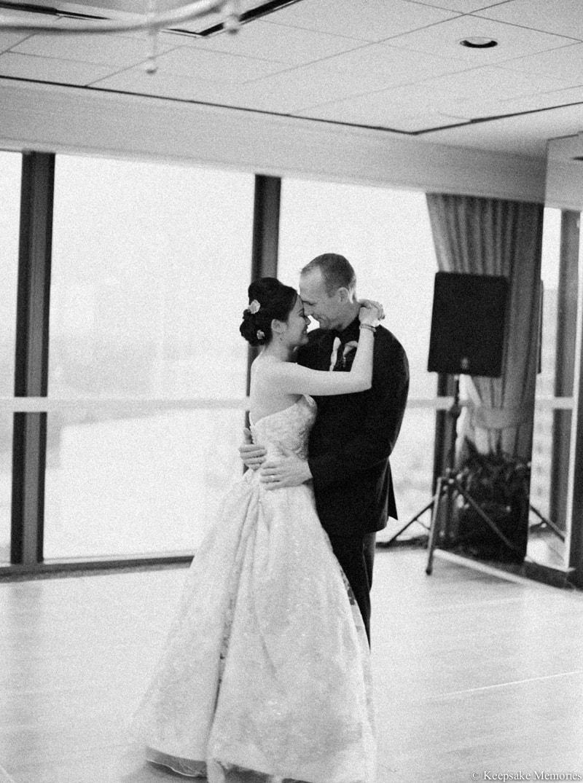 the-georgian-club-atlanta-wedding-photographers-27-min.jpg