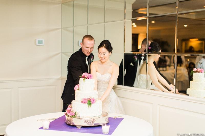 the-georgian-club-atlanta-wedding-photographers-29-min.jpg