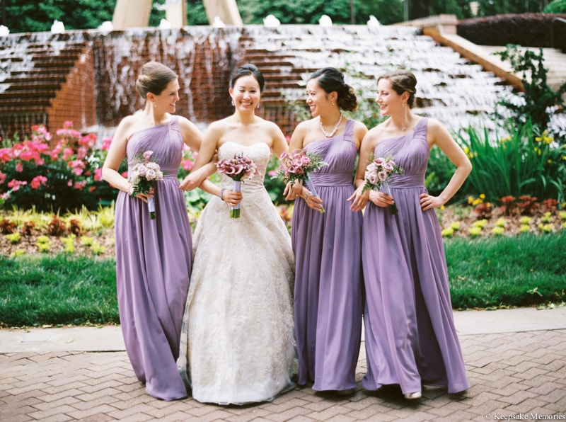 the-georgian-club-atlanta-wedding-photographers-3-min.jpg