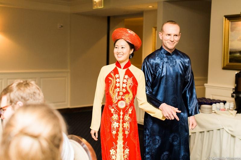 the-georgian-club-atlanta-wedding-photographers-30-min.jpg