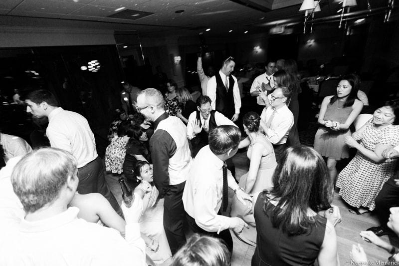 the-georgian-club-atlanta-wedding-photographers-32-min.jpg