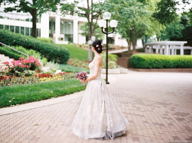 the-georgian-club-atlanta-wedding-photographers-7-min.jpg