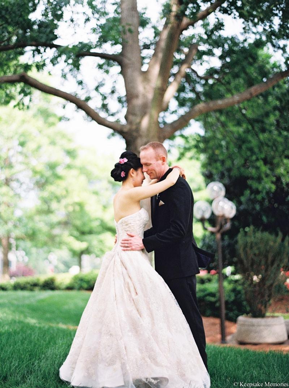 the-georgian-club-atlanta-wedding-photographers-8-min.jpg