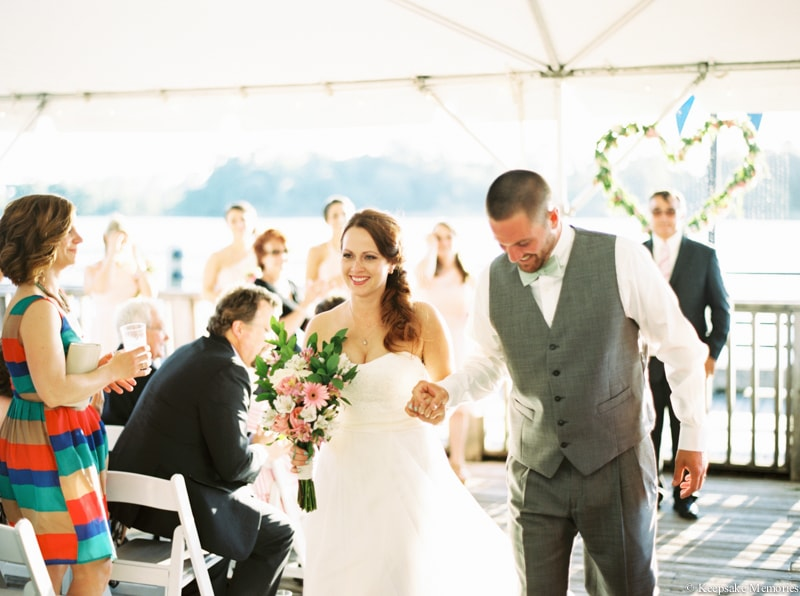 riverwalk-landing-wilmington-nc-wedding-photos-13-min.jpg