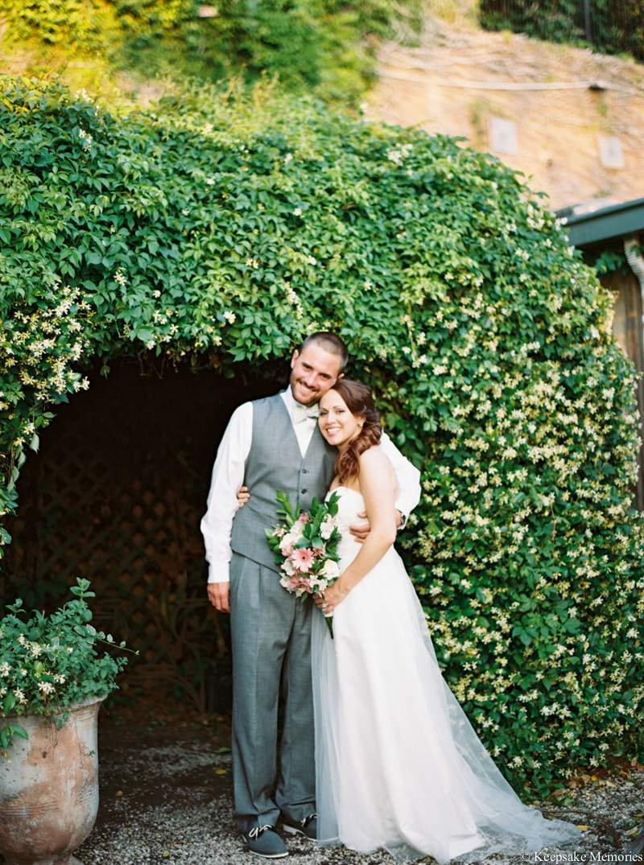 riverwalk-landing-wilmington-nc-wedding-photos-22-min.jpg