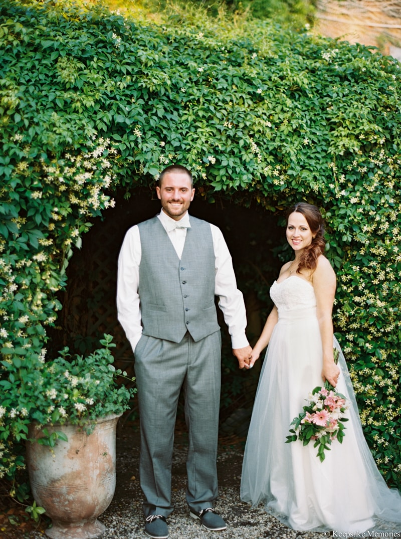 riverwalk-landing-wilmington-nc-wedding-photos-24-min.jpg