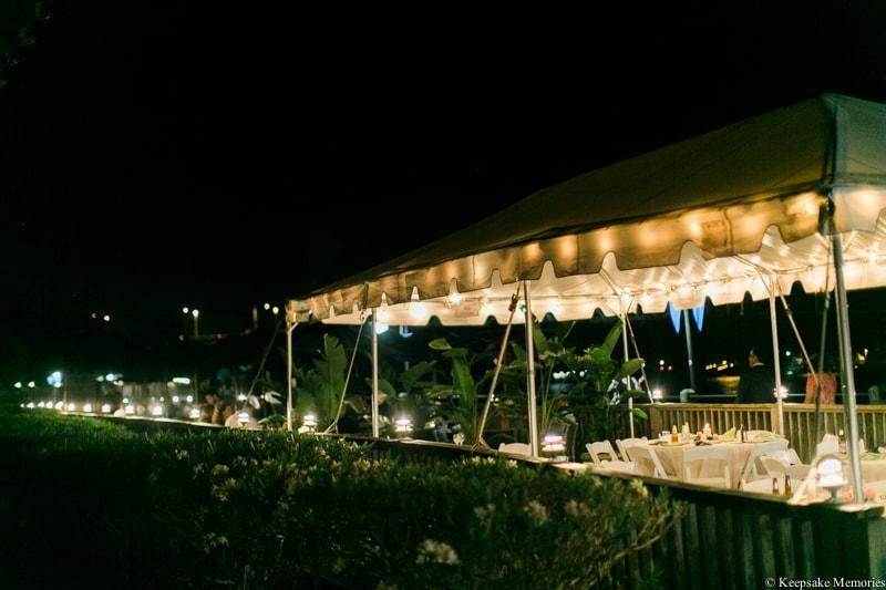 riverwalk-landing-wilmington-nc-wedding-photos-35-min.jpg