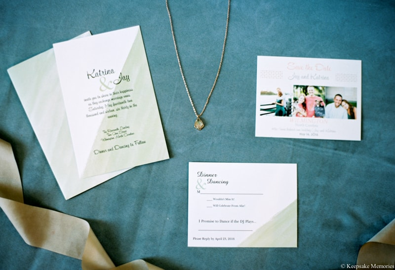 riverwalk-landing-wilmington-nc-wedding-photos-5-min.jpg