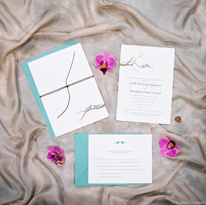 wedding-invitation-suite.jpg