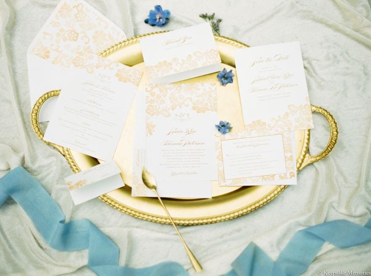luxury-emerald-isle-north-carolina-wedding-photos-20-min.jpg