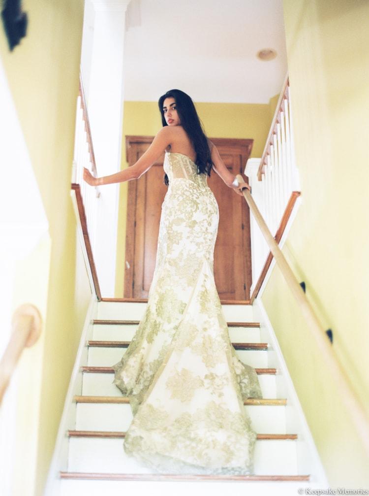 luxury-emerald-isle-north-carolina-wedding-photos-23-min.jpg