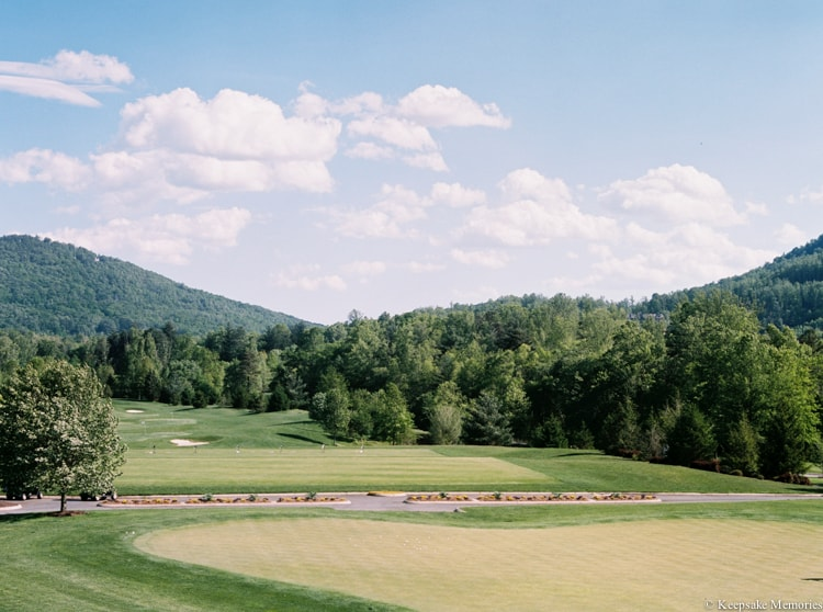 the-cliffs-at-walnut-cove-asheville-nc-wedding-35-min.jpg