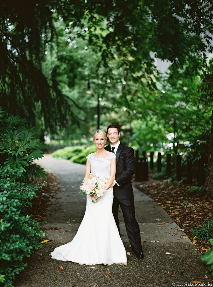 columbia-museum-of-art-wedding-photographers-13-min.jpg