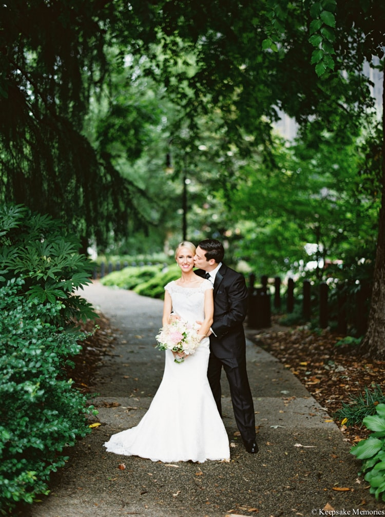 columbia-museum-of-art-wedding-photographers-14-min.jpg
