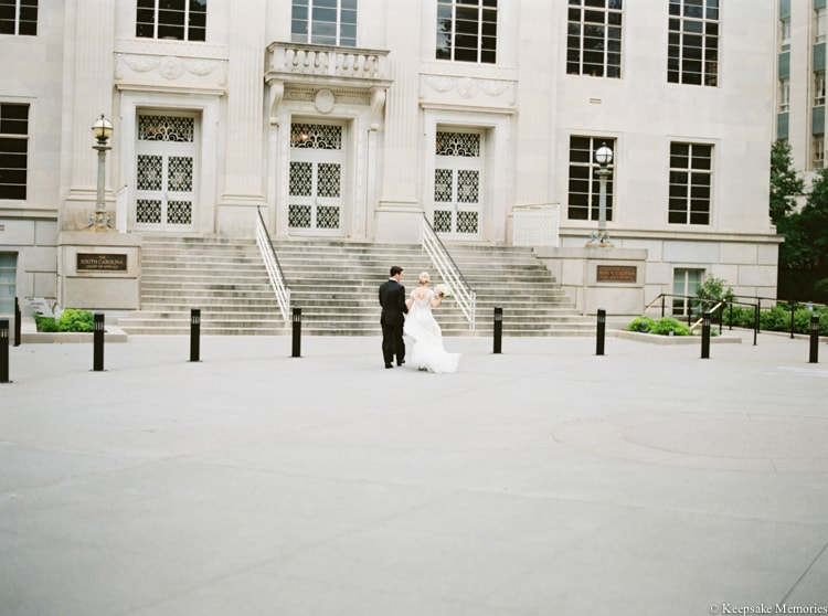 columbia-museum-of-art-wedding-photographers-21-min.jpg
