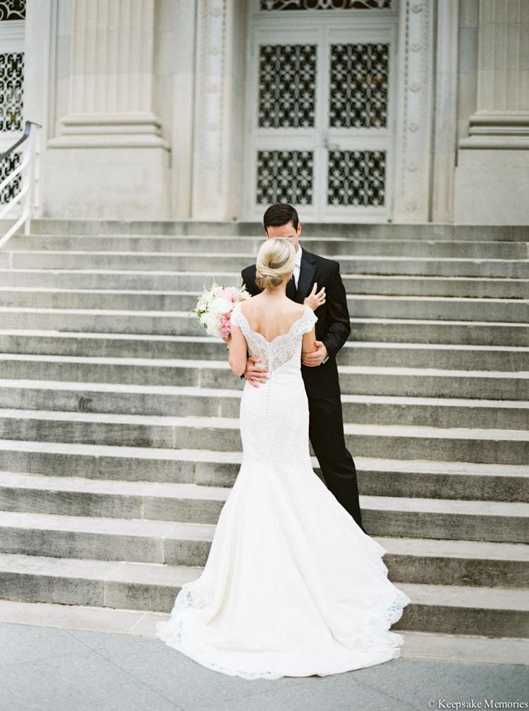 columbia-museum-of-art-wedding-photographers-22-min.jpg