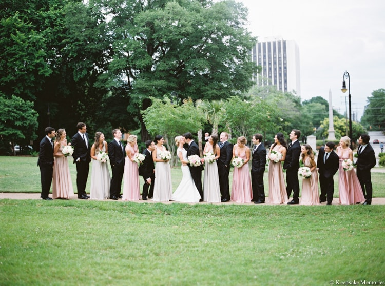 columbia-museum-of-art-wedding-photographers-28-min.jpg