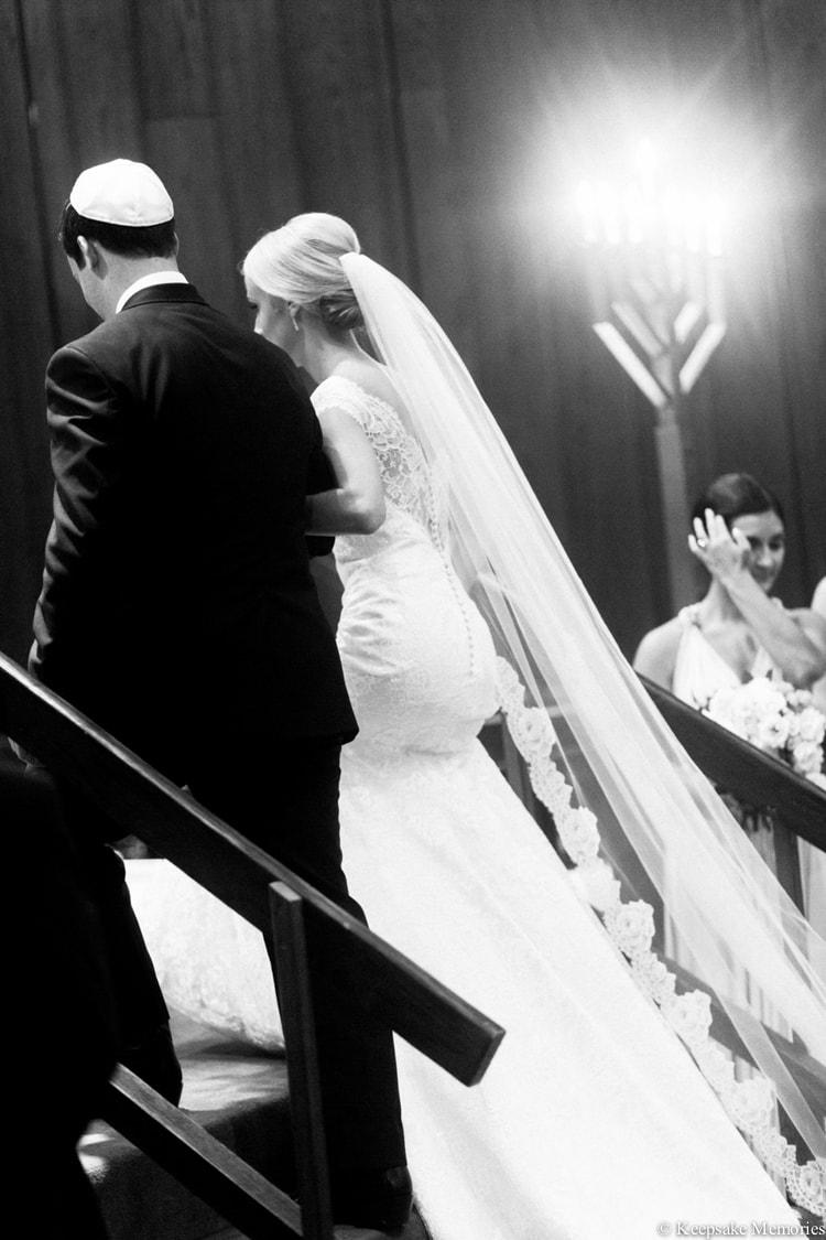 columbia-museum-of-art-wedding-photographers-39-min.jpg