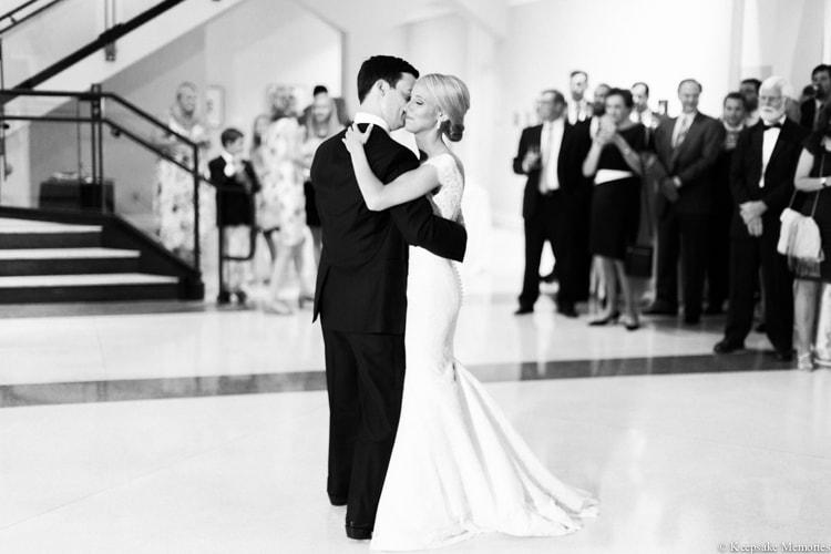 columbia-museum-of-art-wedding-photographers-48-min.jpg