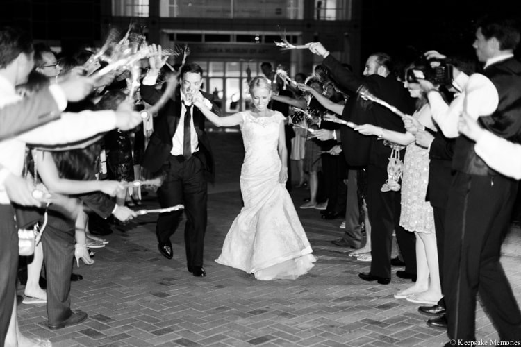 columbia-museum-of-art-wedding-photographers-58-min.jpg