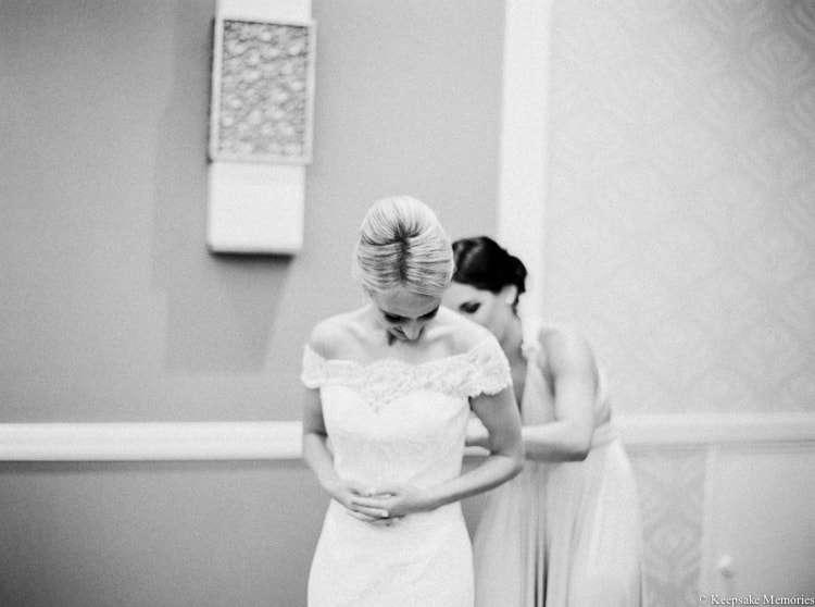 columbia-museum-of-art-wedding-photographers-7-min.jpg