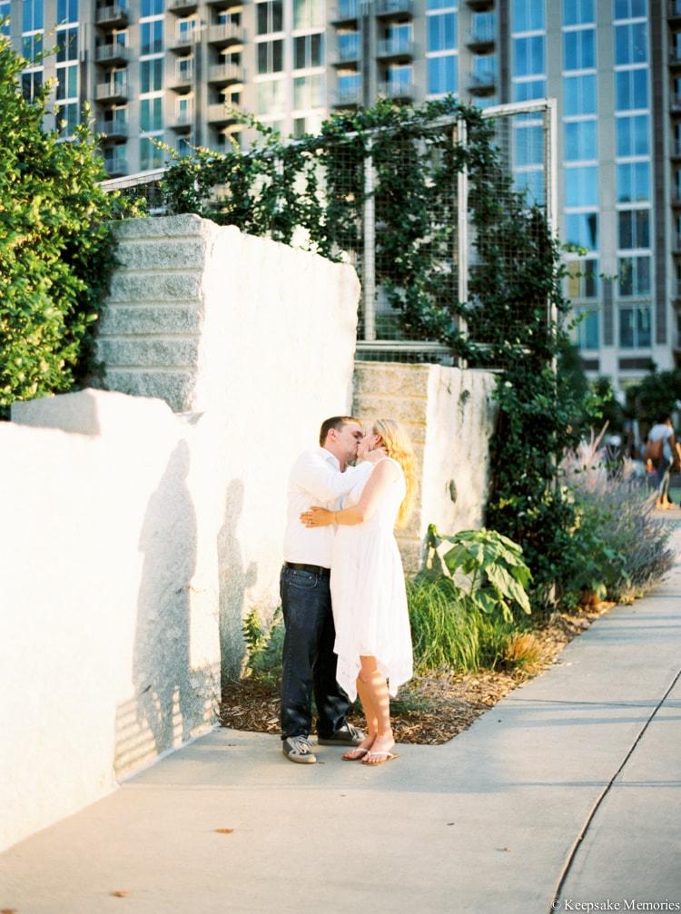 romare-bearden-park-charlotte-nc-engagement-photographers-12-min.jpg
