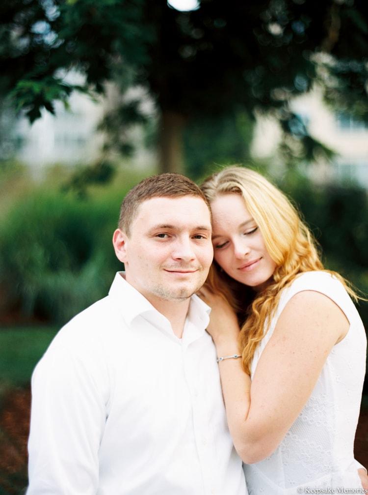 romare-bearden-park-charlotte-nc-engagement-photographers-16-min.jpg