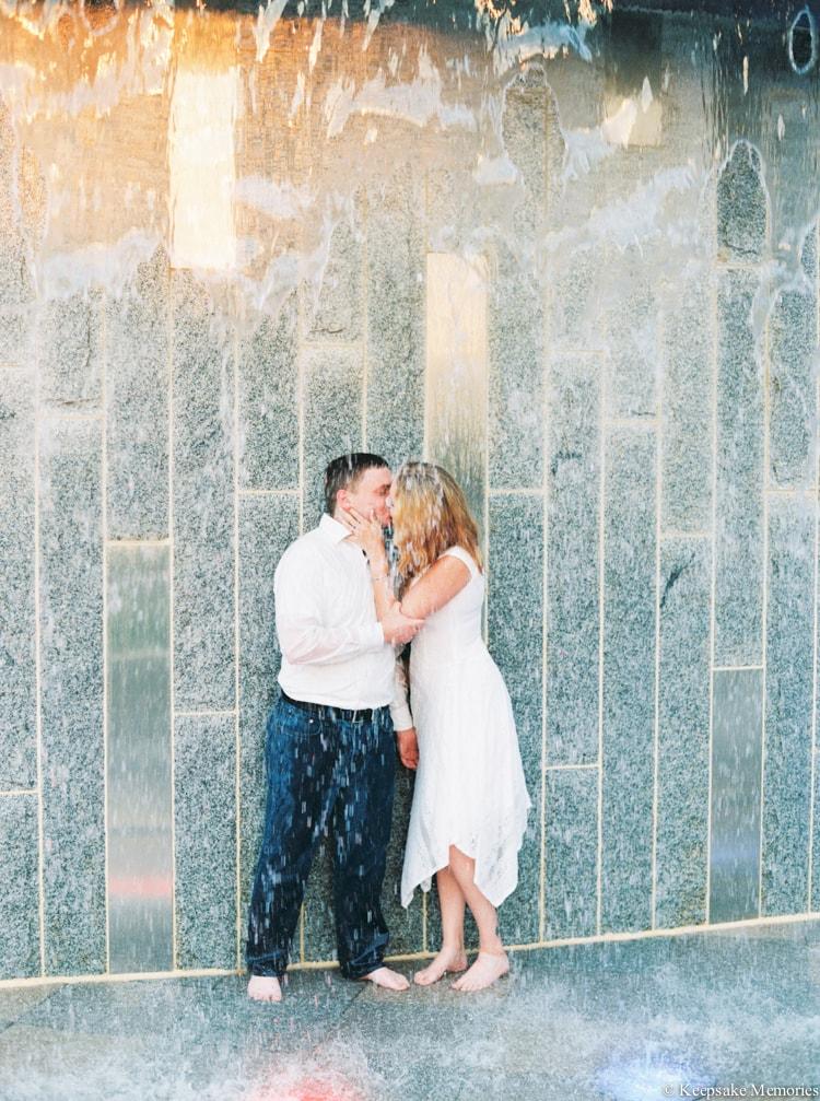 romare-bearden-park-charlotte-nc-engagement-photographers-25-min.jpg