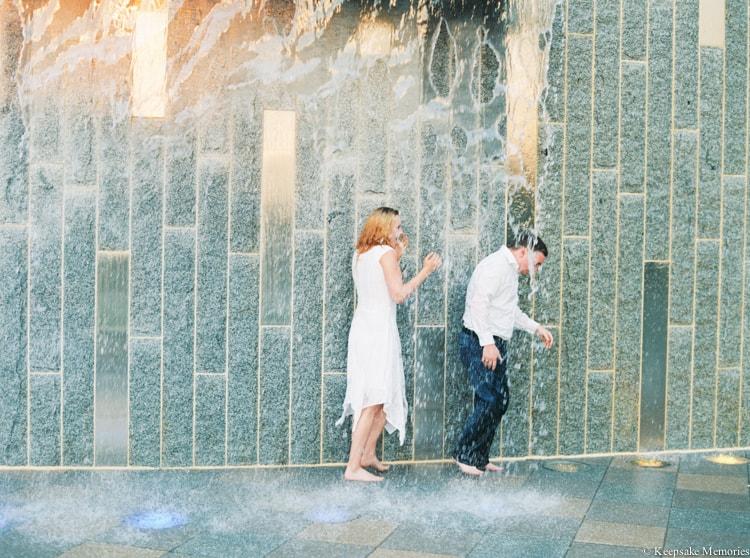 romare-bearden-park-charlotte-nc-engagement-photographers-29-min.jpg
