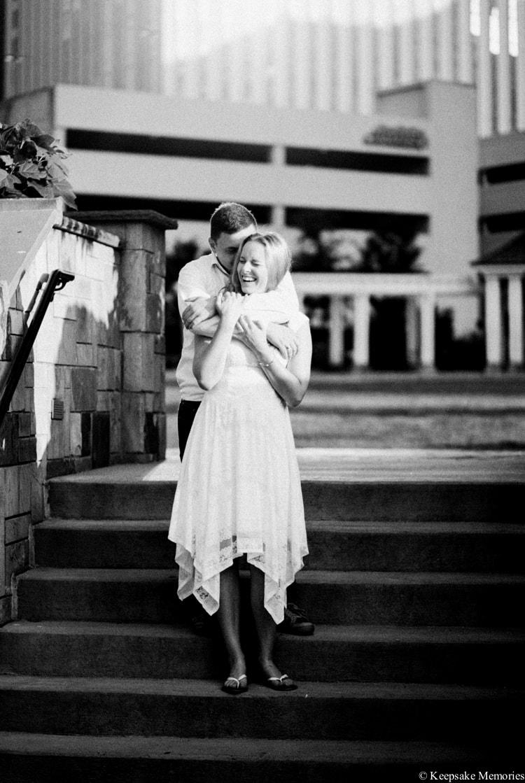romare-bearden-park-charlotte-nc-engagement-photographers-7-min.jpg