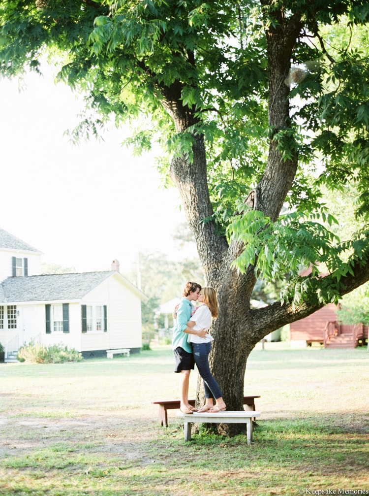 beaufort-north-carolina-engagement-photographers-4-min.jpg