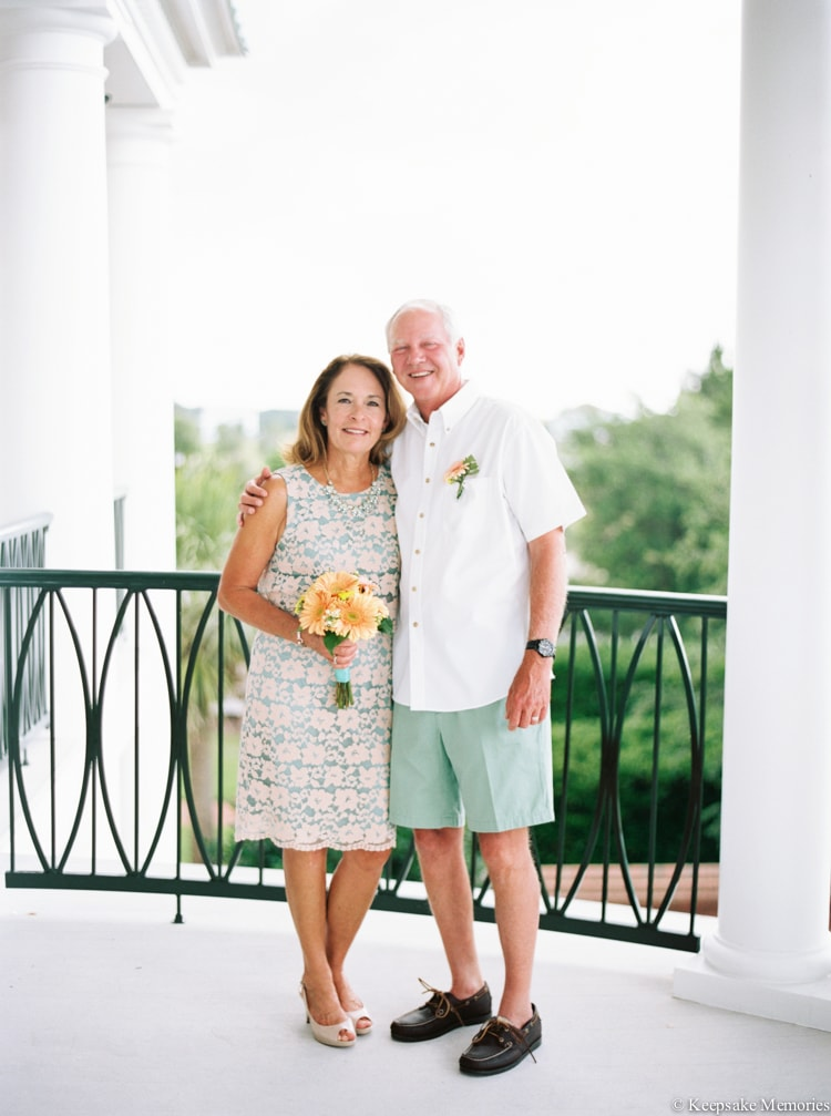 cannonsgate-nc-40th-wedding-anniversary-photographer-19-min.jpg