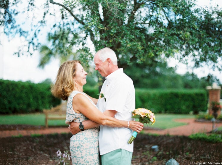 cannonsgate-nc-40th-wedding-anniversary-photographer-2-min.jpg