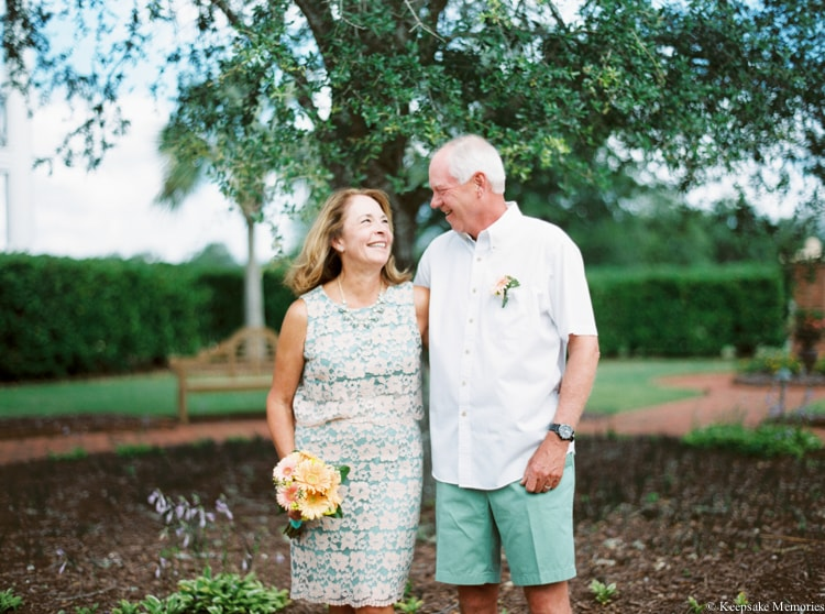 cannonsgate-nc-40th-wedding-anniversary-photographer-min.jpg