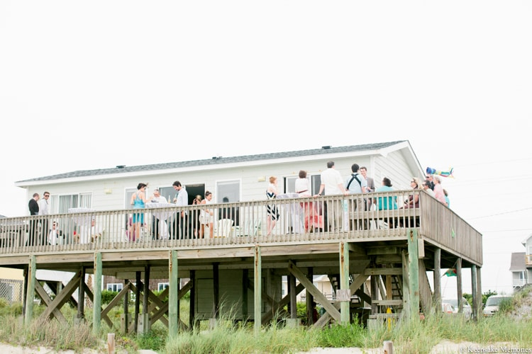 beach-house-rental-emerald-isle-nc-wedding-14-min