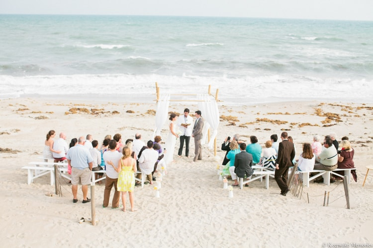 beach-house-rental-emerald-isle-nc-wedding-17-min