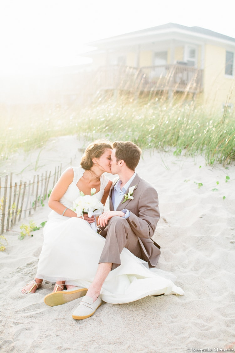 beach-house-rental-emerald-isle-nc-wedding-23-min