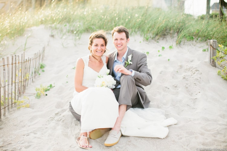 beach-house-rental-emerald-isle-nc-wedding-25-min