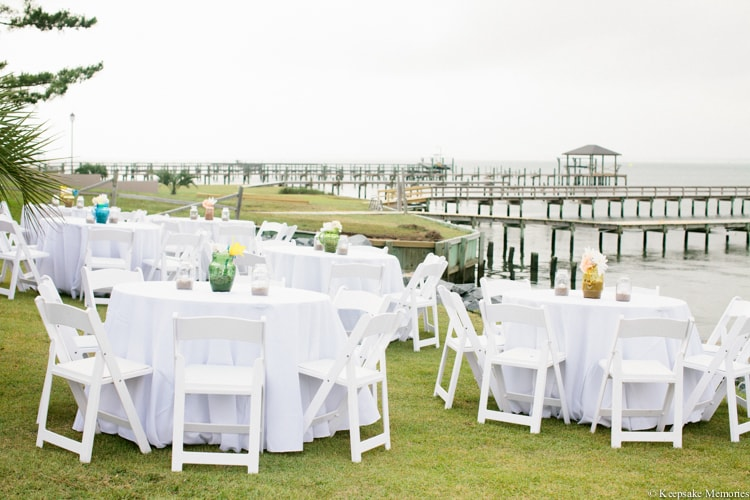 beach-house-rental-emerald-isle-nc-wedding-28-min