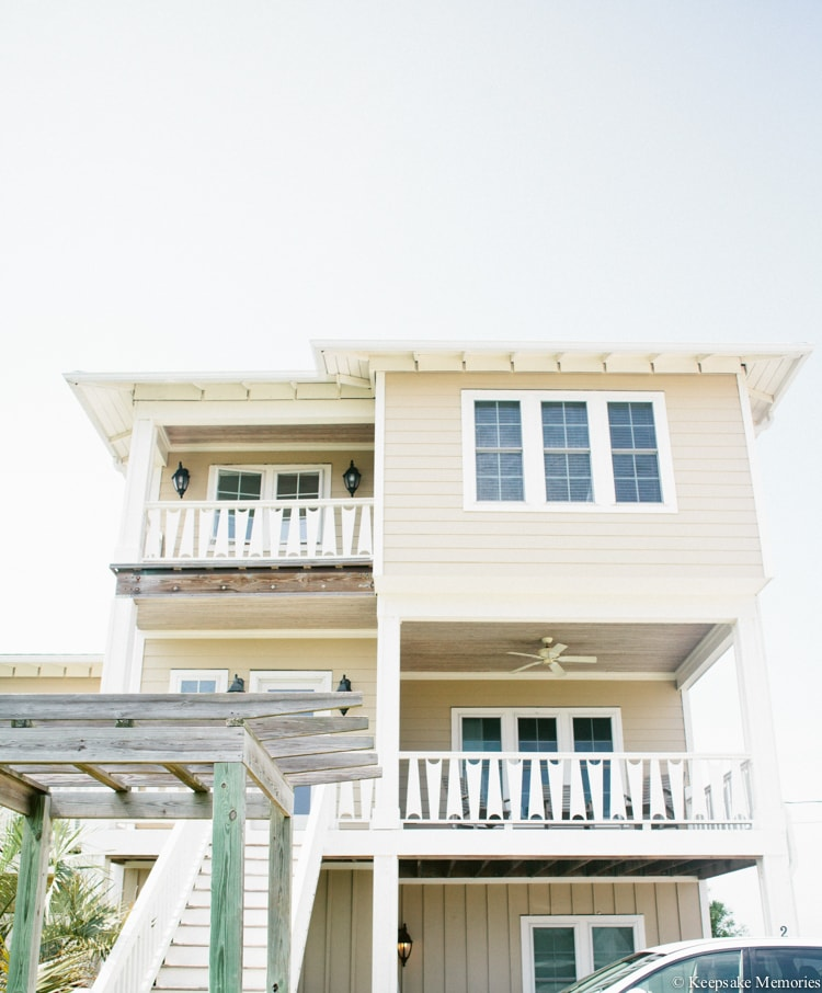 beach-house-rental-emerald-isle-nc-wedding-min