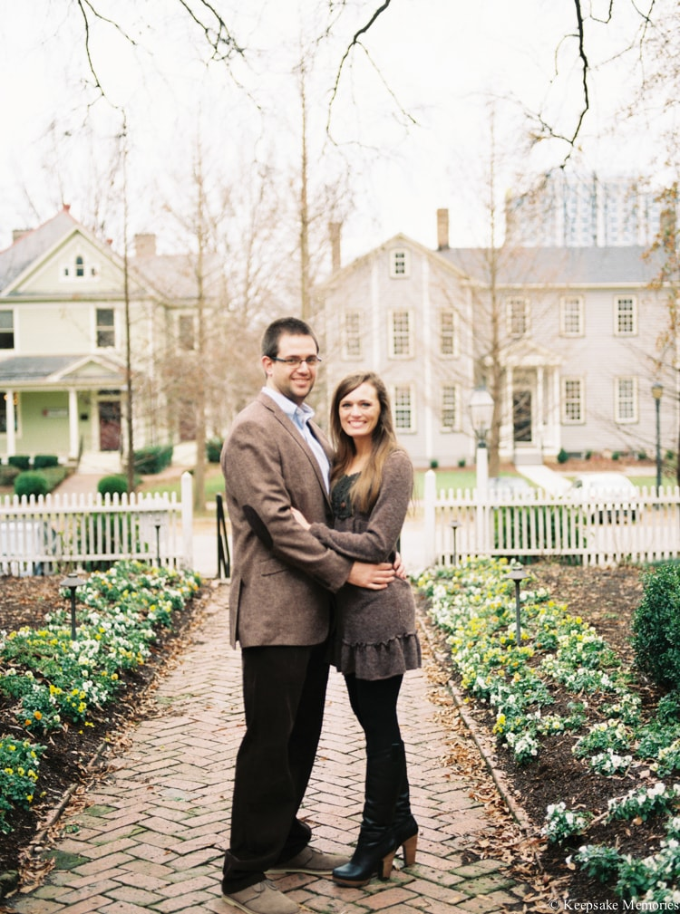 jc-raulston-arboretum-and-tucker-house-raleigh-engagement-14-min.jpg