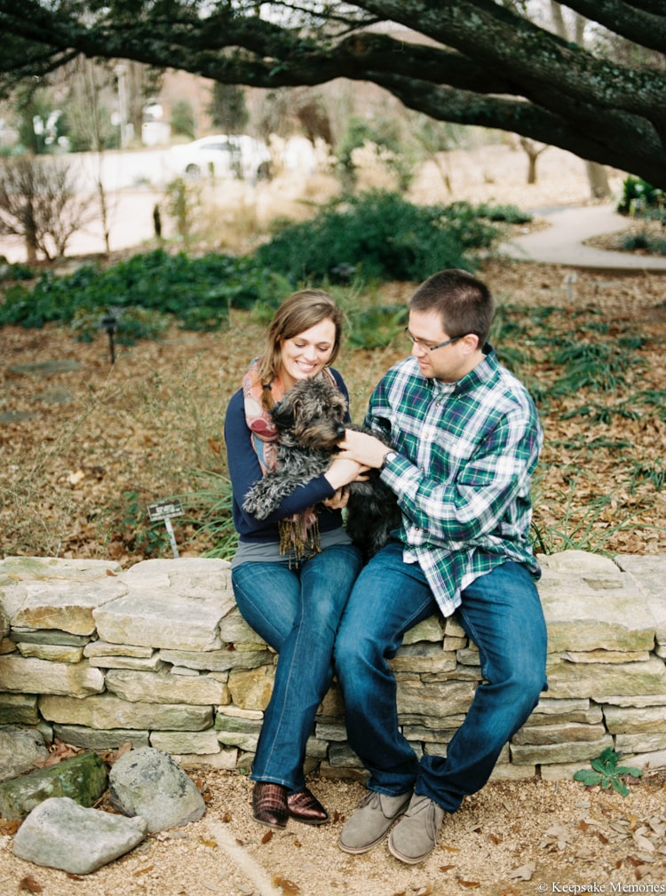 jc-raulston-arboretum-and-tucker-house-raleigh-engagement-4-min.jpg