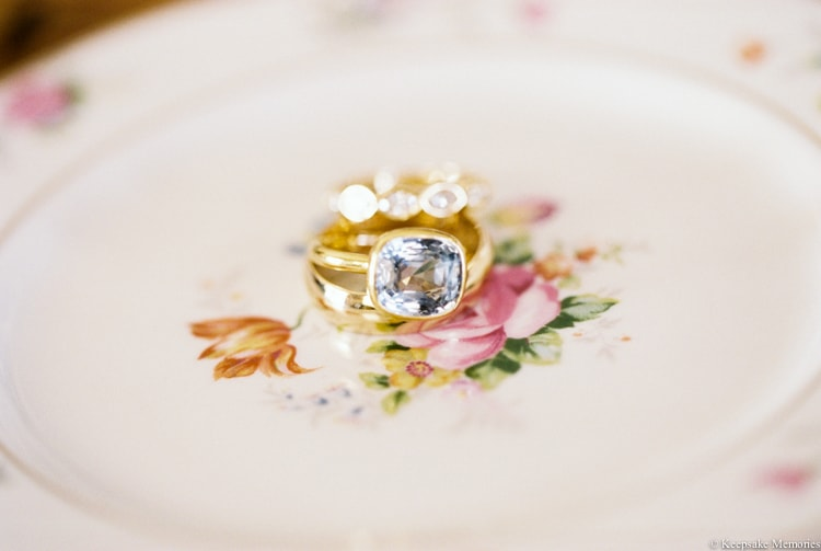 yellow-gold-engagement-rings-and-wedding-bands-2-min.jpg