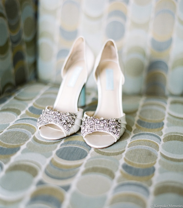 betsey-johnson-shoes-wedding-shoes.jpg